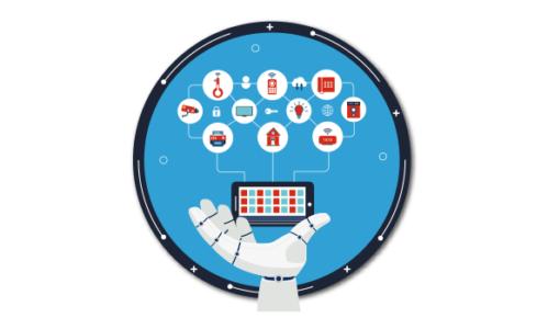 Künstliche Intelligenz belebt die Customer Journey