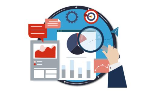 Marktübersicht CRM-Lösungen 2020