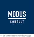 MODUS-Consult-Logo-300x326px