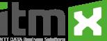 RZ_itmx_Logo