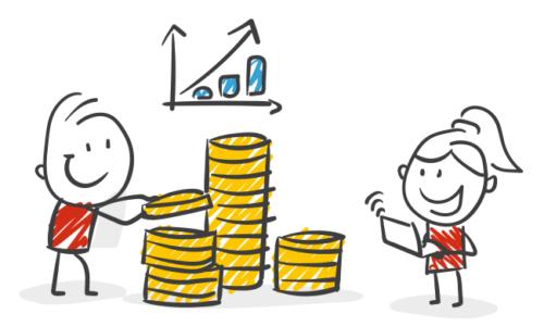 Wie Sie Ihre ERP-Investitionen sichern