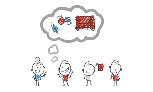 Praxis-Check: Herausforderungen & Problemlöser bei ERP-Projekten