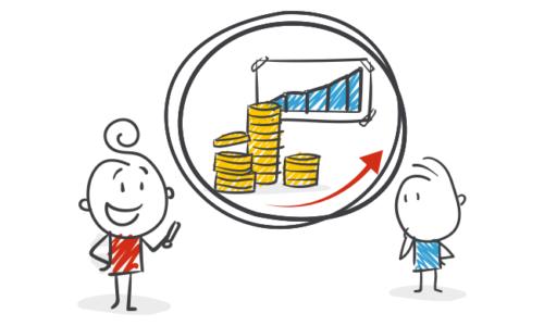 Webinaraufzeichnung: ERP-Strategien, ERP-Lösungen und ERP-Zukunft aus neutraler Expertensicht