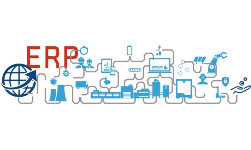ERP & MES in der Fertigung: Wann und wie passt welches System?