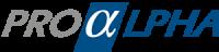 proalpha-logo_300px