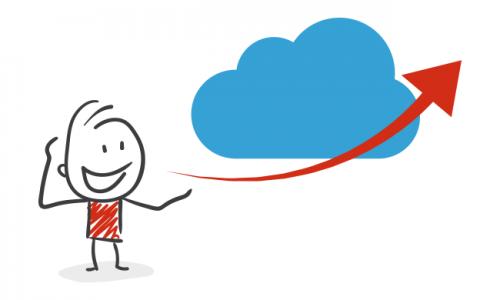 Wie Sie die Performance-Probleme von Cloud-Anwendungen lösen