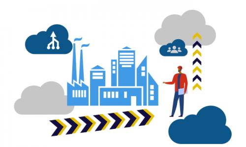 Wie Anlagenhersteller mit digitalen Produktionsleitsystemen punkten