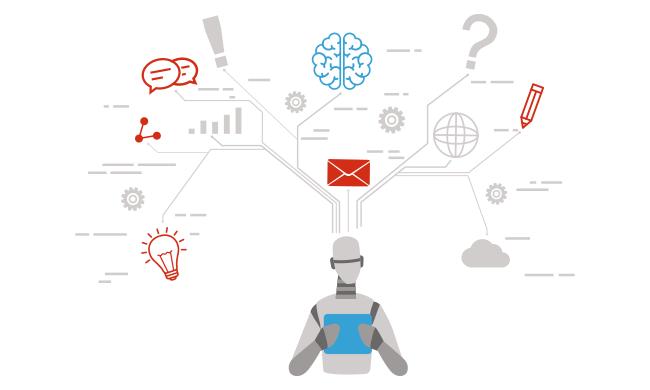 Beitragsbild_204a_Marketing-Prozesse_mithilfe_von_KI_automatisieren